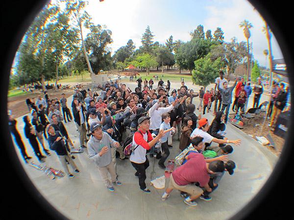 18 - TWS CUT photo jz radicalsm