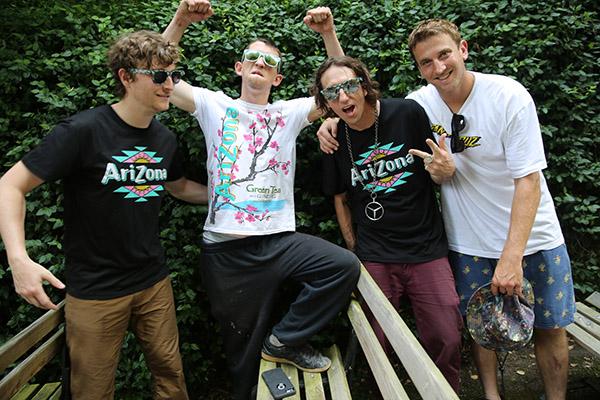 20 - AZ Skate Team - Natural Bridge, VAsm
