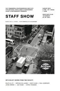 TWS_Staff_Show_VIP